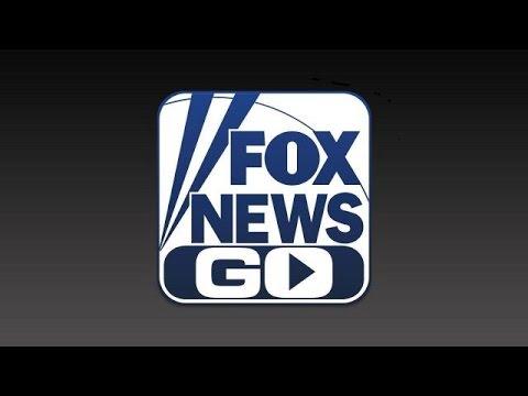 how to watch fox news live