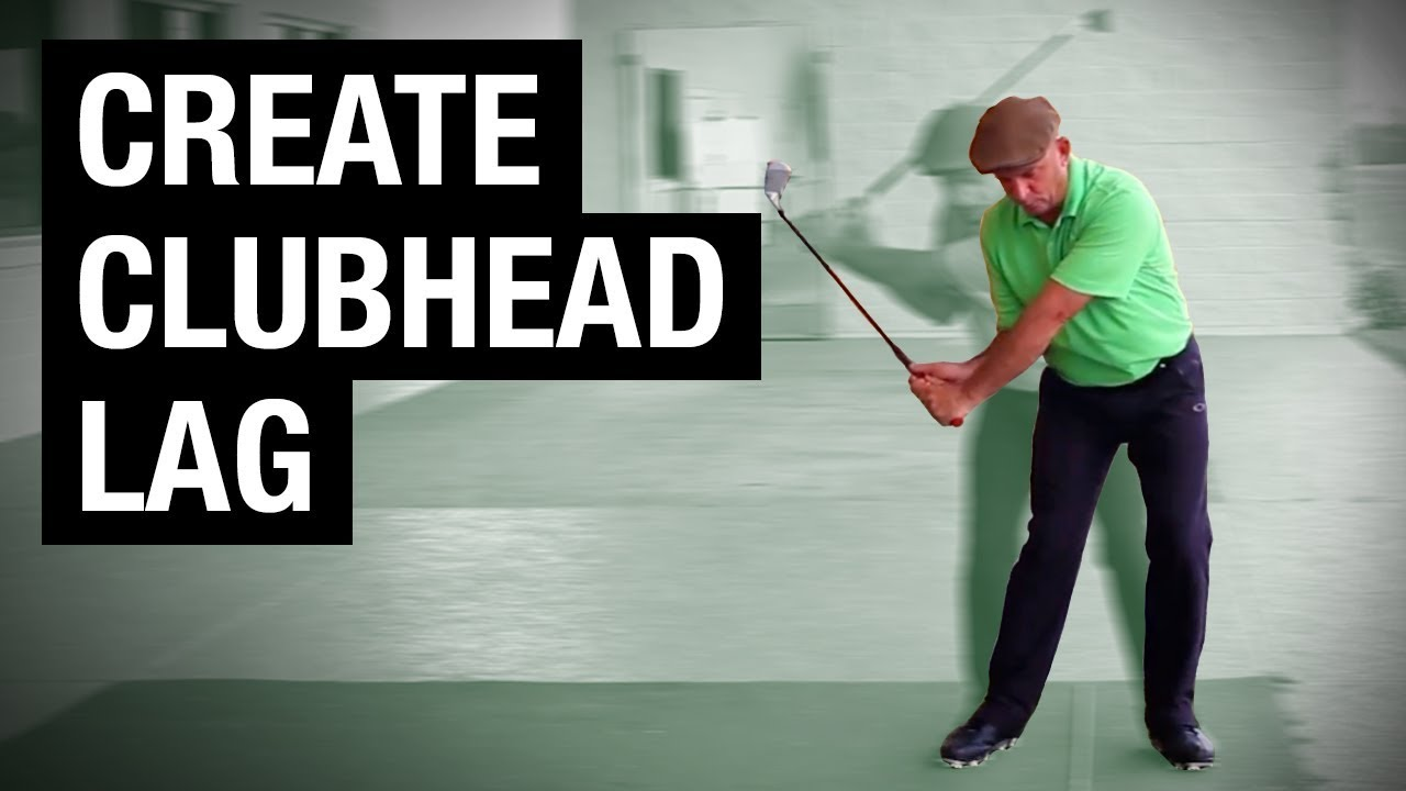 CLUBHEAD LAG DRIVER DOWNLOAD