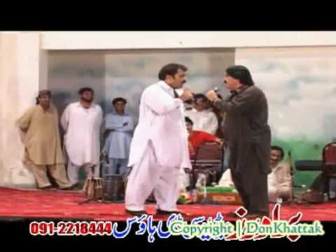 Zahirullah | Ismail Shahid |Performance|1| HD || New Dubai Pro Relese On Eid