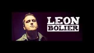 Mark van Dale & Enrico - Waterverve (Leon Bolier Remix)