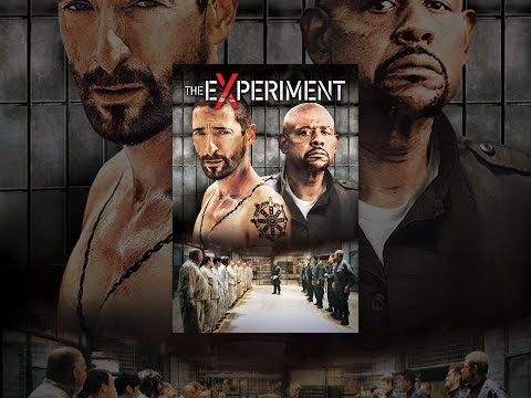 The Experiment (2010) Mp3