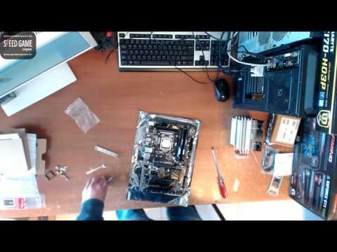 6 Ядер Ati Или Intel - regulationssweet