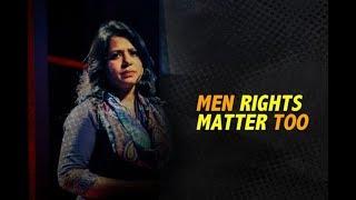 Martyrs of Marriage: Interview with Deepika Bhardwaj