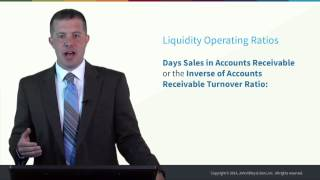 cma exam liquidity solvency ratios for cmas wiley cmaexcel free lesson