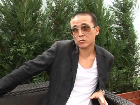 Zhao gives voice to Chinese legal petitioners at Cannes