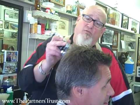 haircut santa monica esquire barber shop best haircut in santa 2117 | hqdefault