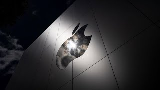 Apple stock hits record high: can it go higher?