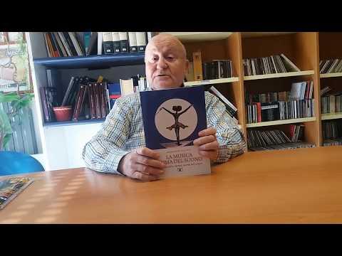 Alessandro Zignani presenta il suo libro