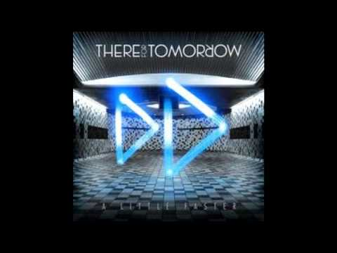 There For Tomorrow- Deathbed (Lyrics in descrption)