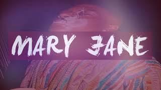 *SOLD* Boosie Badazz Type Beat | Webbie - Mary Jane (Prod. By Wild Yella)