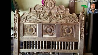 Double cot designs single doub…