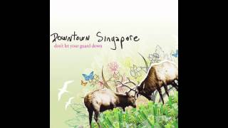 "Downtown Singapore - ""The Charm Beneath Tradition"" [Official Audio]"