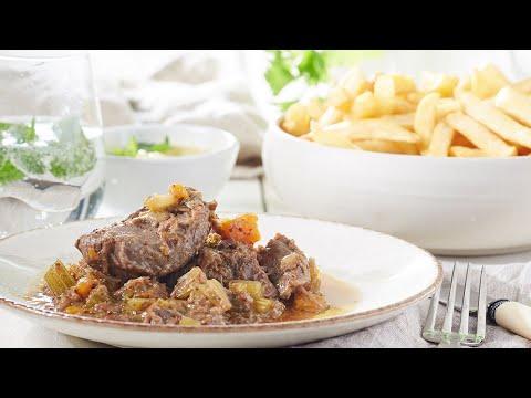 recette-–-joues-de-porc-à-la-flamande-et-frites-–-colruyt