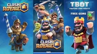 Get A MAGICAL CHEST With Chest Pattern! Clash Royale Chest Pattern Method Magical Chests Cycle!