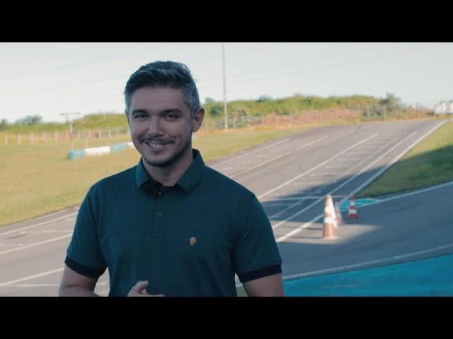 Auto Play - Bloco 2 - 26-06-2021