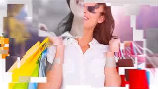 Simge Çantacılık - Hediyelik Karton Çanta