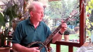 Download 5string Banjo Tennessee -(verkauft am 15.7.12)Banjomanufaktur Henning von Ploetz MP3 song and Music Video
