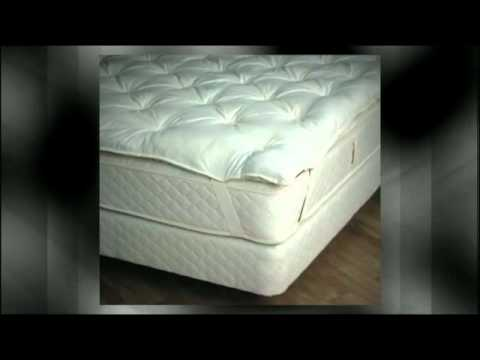 The Reason To Use a Mattress Topper