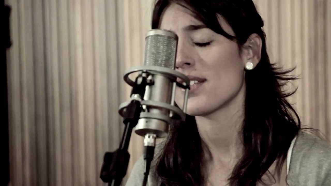 Download Anna Setton - O Cantador