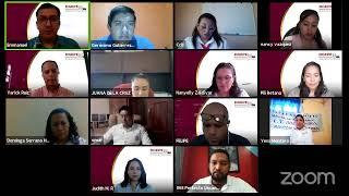 Encuentro de Experiencias de Escuelas Multigrado