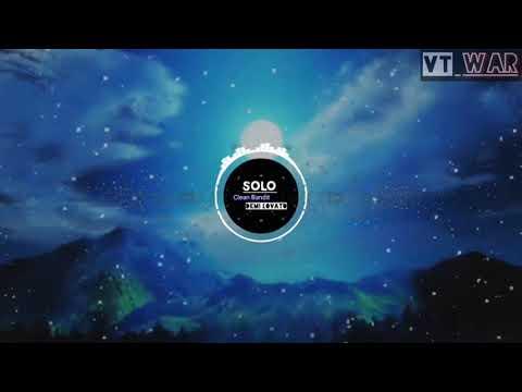 Solo - Clean Bandit, Demi Lovato | Music Hot Trên TikTok▪VT War