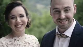 Hajni-Tomi Wedding