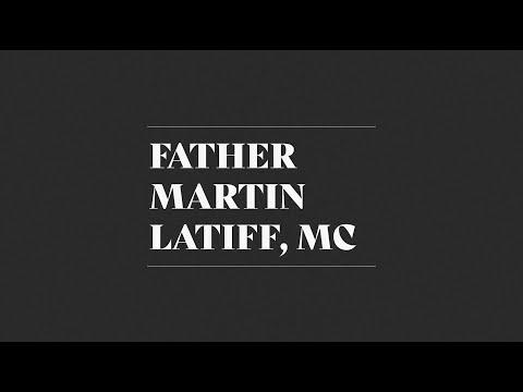 Gospel Reflection for Sunday, May 24 | Fr. Martin Latiff, M.C.