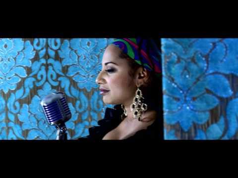 Imaani  Found My Light The Layabouts Vocal Mix