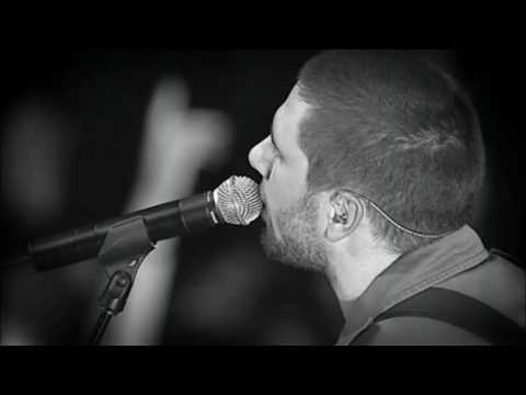Hillsong  To Know Your Name  Saviour King HD