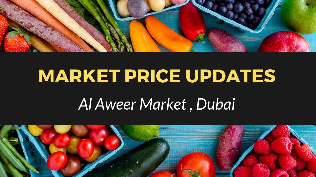 Indian onion importers in Dubai – GOODLUCK GROUP