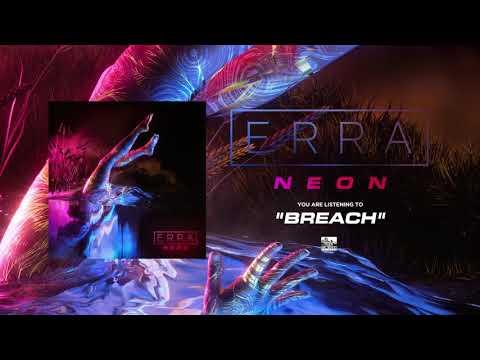 ERRA - Breach