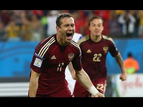 Aleksander Kerzhakov: My record will be beaten