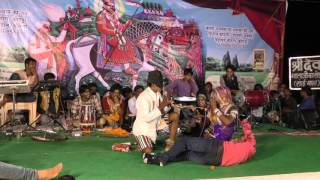 Rajasthani Comedy Video Kotada Live | Funny Jokes | Marwadi Comedy 2016 | RDC Rajasthani
