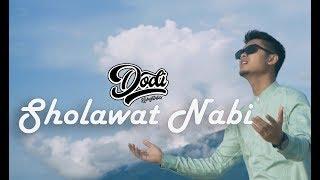 Video SHOLAWAT NABI BIKIN HATI TENANG - DODI HIDAYATULLAH download MP3, 3GP, MP4, WEBM, AVI, FLV September 2018
