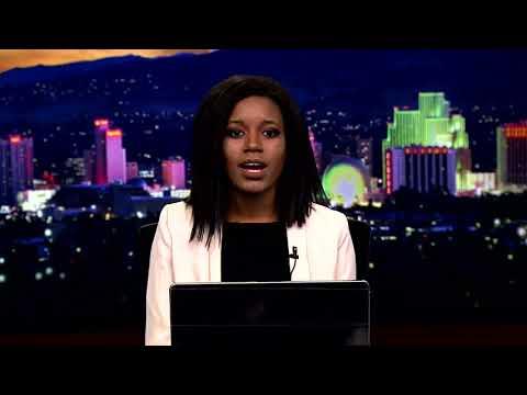 Erin Brown  AnchorReporter Reel