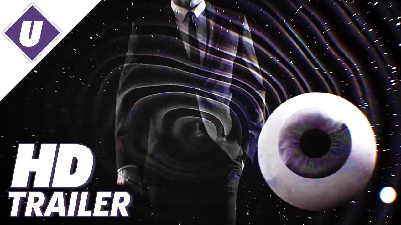 The Must-Watch TV Shows Of 2019   Lifehacker Australia