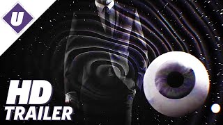 Download Video The Twilight Zone - Official Host Announcement Teaser (2019) MP3 3GP MP4