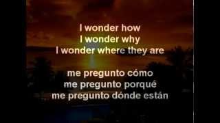 Video Westlife - My Love (Letra En Español) download MP3, 3GP, MP4, WEBM, AVI, FLV Agustus 2017
