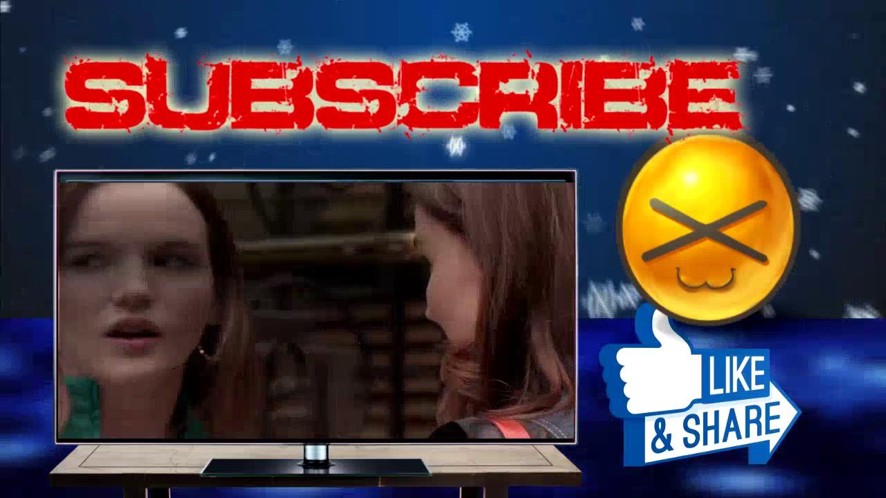 Download No Ordinary Family S01E05 FHD 1080p Web DL Luciana Gil