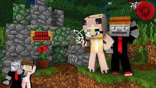 DAS GRAB DER ROTEN BLUME ✿ Minecraft [Deutsch/HD]