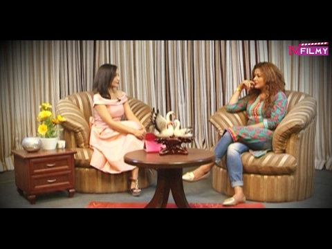 I Miss Blind Date : Rekha Thapa | Celebrity of the month (Rekha Thapa) - Episode 1
