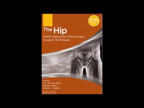 Orthopaedics Surgery Books Pdf Download