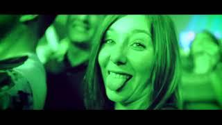 Show me love - Robin S (Igor Blaska Remix 2018)
