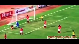 This is why you must respect Malaysian football