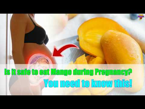 how-are-they-helpful-by-eating-mango-in-pregnancy,-you-need-to-know-this!