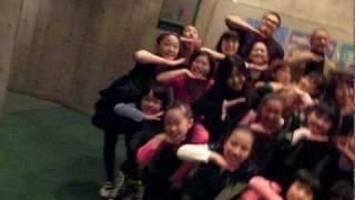 2010年3月12〜14日、東京芸術劇場小ホール2にて上演したミュージカル「...