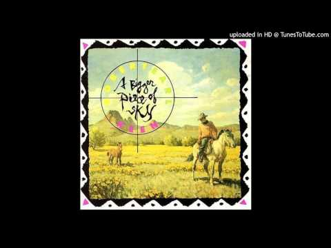 Robert Earl Keen - Jesse With The Long Hair