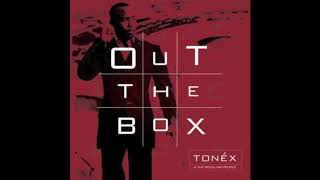 Taxi Overture - Tonéx