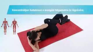 a guggolás a prosztatagyulladást kezeli)