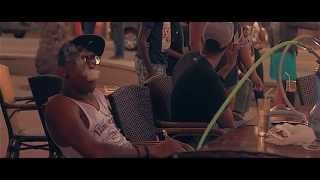 ORI - Afterparty ft Dongo (official videoclip)